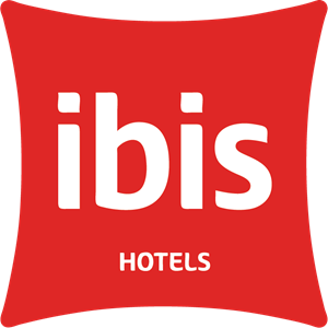This image has an empty alt attribute; its file name is ibis-hotels-logo-9DE06527BD-seeklogo.com_.png